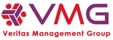 logo veritas management group