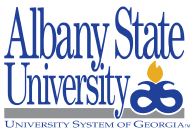 Our Clients-Albany State University