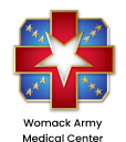 Our Clients-Wamack Army Medical Center