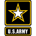 Our Clients-US Army