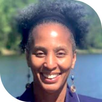 Cynthia Prather, PhD