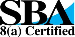 sertificats-SBA