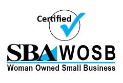 sertificats-SBA WOSB