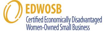 sertificats-EDWOSB