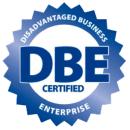 sertificats-DBE
